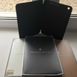 Ultra-thin Case for iPad mini 2/3