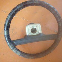 Steering wheel VAZ 2109-08