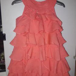 Απολαυστικό φόρεμα 98-110