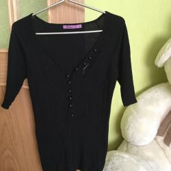 Women's blouse for sale
