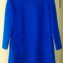 Yeni elbise boyutu 44-46