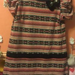 Stylish dress 👗