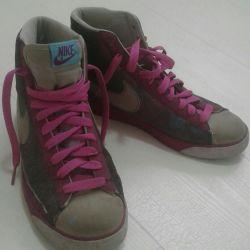Ανδρικά παπούτσια-παπούτσια Nike