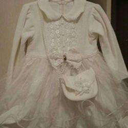 гарне плаття