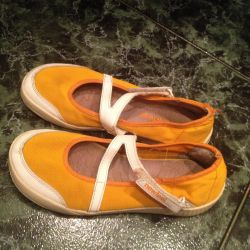 semi sneakers