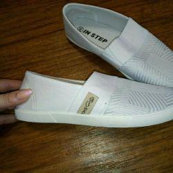Sleeves Slippers