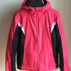 Glissade Jacket (48 size)