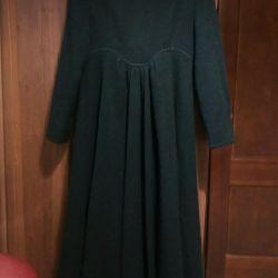 Muslim coat 46_48