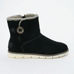 Acil satış !! Yeni ayakkabılar