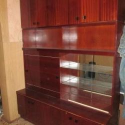 I sell a sideboard