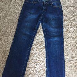 Jeans zarina