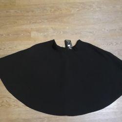 Skirt School novelty