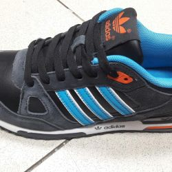 Sneakers Adidas ZX 750