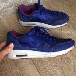 Nike Air Max sneakers orijinali