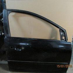 Portiera dreapta fata Ford Focus II 2005-2008
