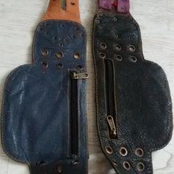 new belt bag / waist bag