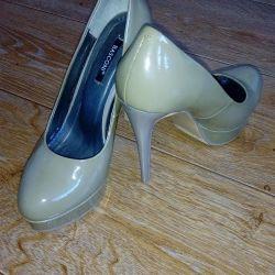 38 pantofi rr