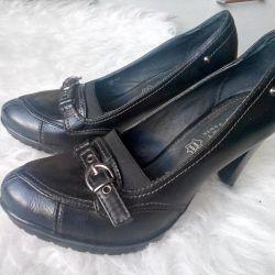 Ayakkabı Carnaby