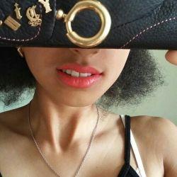 Шикарное кожаное Портмоне Juicy Couture из NY