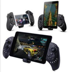 Контроллер ipega 9023 джойстик геймпад gamepad