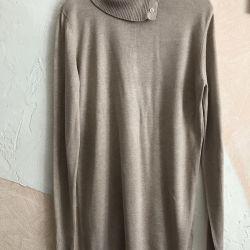 H & m πουλόβερ