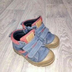 Shoes 26 r.