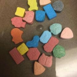 BUY MDMA PILLS/POWDER, COCAINE,FENTANYL PILLS/POWD