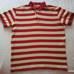 Πόλο πουκάμισο, σ. 46-48
