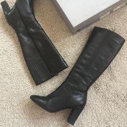 Rockport μπότες μέγεθος 38.5, eurozim