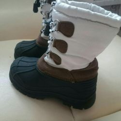 Boots 27 r.