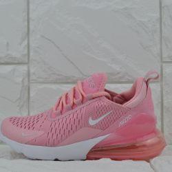 Τα πάνινα παπούτσια Nike Air Max 270 είναι 137004