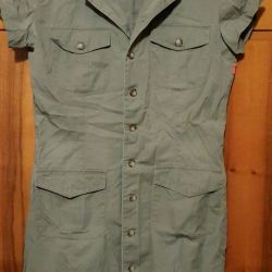 Φόρεμα Militari