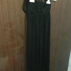OYSHO νέο φόρεμα, παραλία