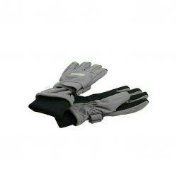 Mănuși de iarnă Reimatec (dimensiunea 3)