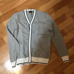Baon pS sweater