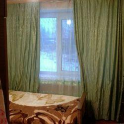Δωμάτιο για την Ημέρα