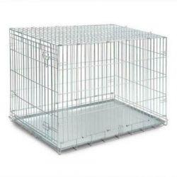 Κλουβί για σκύλους