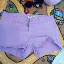 Shorts 38 — _40рр