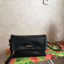 New bag OSTIN