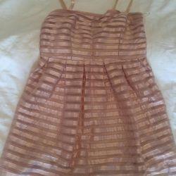 Платье H/M