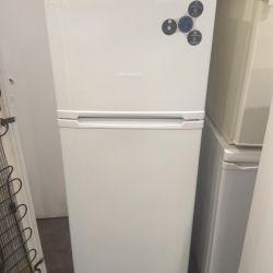 Ψυγείο nord