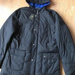 Jacket Stefano Ricci Italia