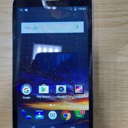 LG X220ds