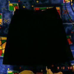 Skirt O'stin