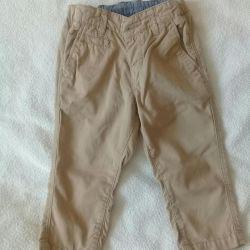 jeans hm