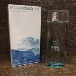 Eau de Toilette - Kenzo L'eau Par Kenzo Ice