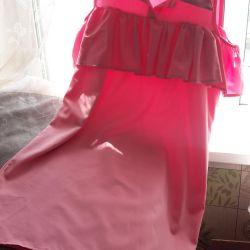 elbise gömlek