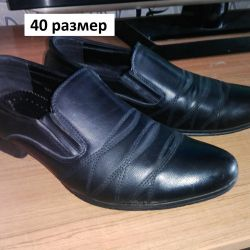 shoes 39 size for teenagers
