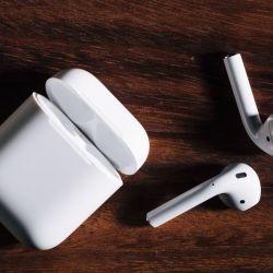 Wireless headphones Airpods M9X
