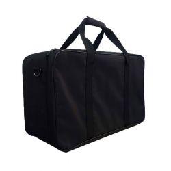 Geantă de bagaj DJI Phantom 3 adv pro